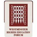 , Westminster Forum Projects | Environmental sustainability in UK higher education – estates and investment, research and the curriculum, and the net-zero policy agenda, TheCircularEconomy.com