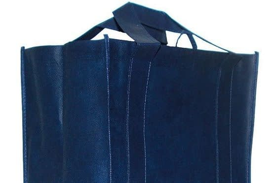 , Reusable plastic bags are worse than the single-use bags they were meant to replace, TheCircularEconomy.com