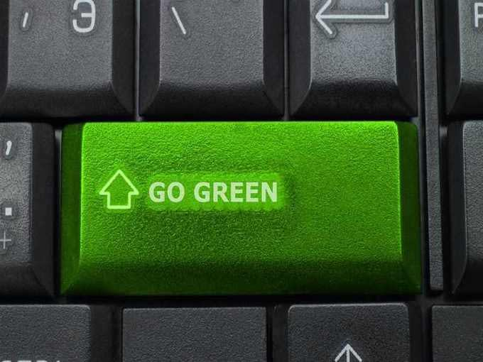 , UK companies top the list in commitment to UN sustainability goals, TheCircularEconomy.com