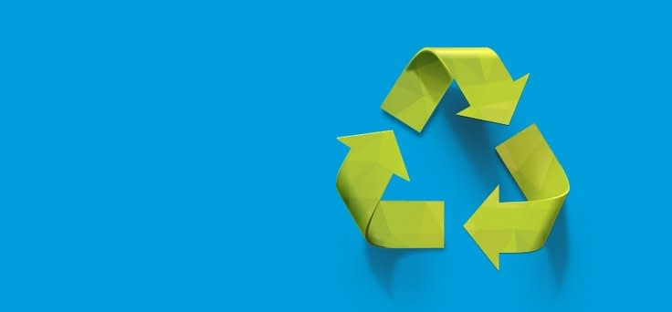 , How CSR Training Aligns Companies on Sustainability Goals & Standards, TheCircularEconomy.com
