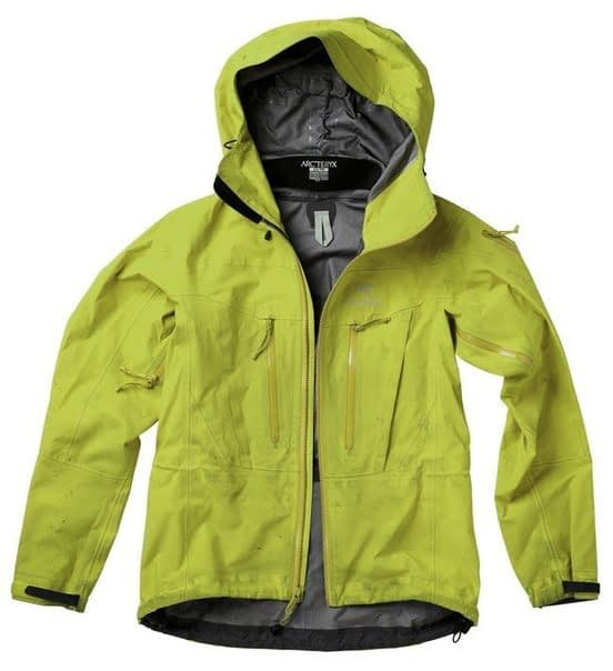 , Arc'teryx launches recommerce platform in sustainability drive, TheCircularEconomy.com