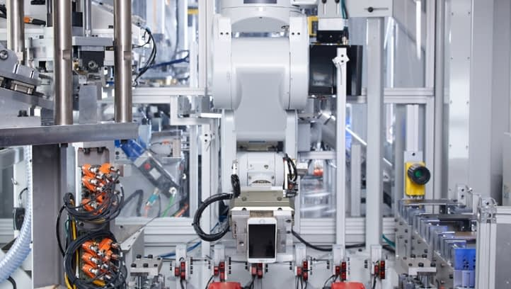 , Apple to launch material recovery lab after ramping up circular economy drive, The Circular Economy