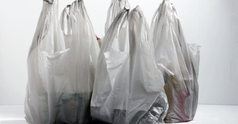 , Single-Use Plastic Bans & Restrictions: White Paper, TheCircularEconomy.com