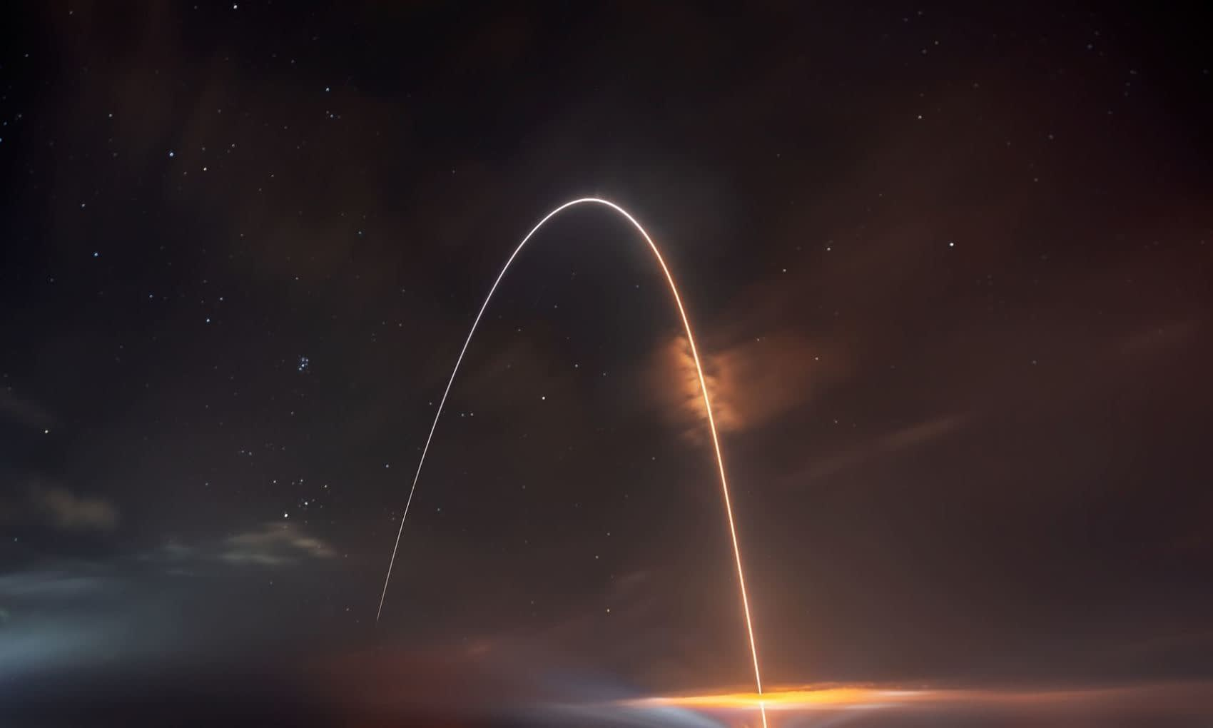 , Before We Ruin the Universe, We Should Follow Some Space Sustainability Guidelines, TheCircularEconomy.com