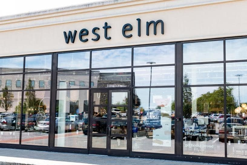, West Elm, A Fair Trade Pioneer, Falls Short On 2020 Sustainability Goal, TheCircularEconomy.com