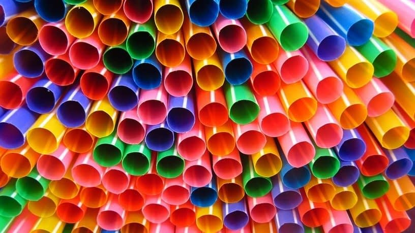 , Coral Gables to phase out single-use straws –, The Circular Economy