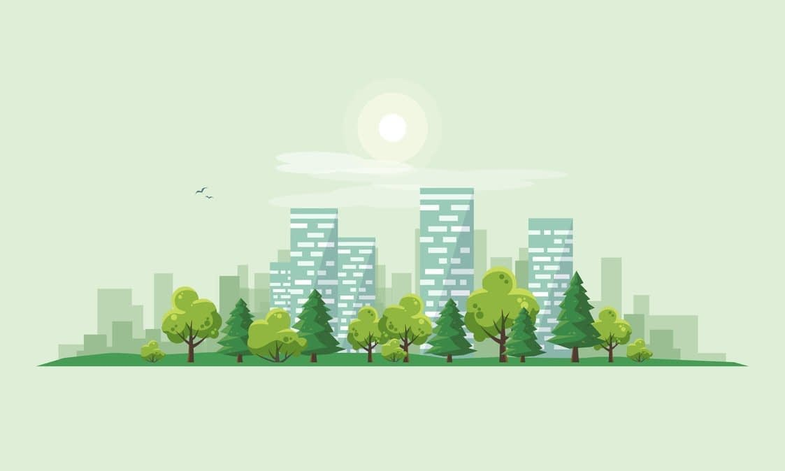 , Salesforce launches sustainability cloud to measure a company's carbon footprint, TheCircularEconomy.com