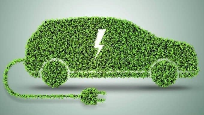 """, Pétition · Remove BCs """"Bird Dogging"""" Laws for EVs to support a sustainable transportation future ·, TheCircularEconomy.com"""