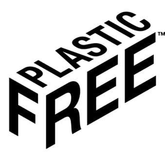 , Nestlé plastics target: 'Clear' ambition or 'greenwashing'?, The Circular Economy