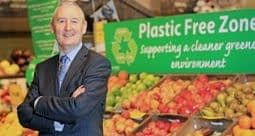 , Musgrave puts climate action 'front and centre' with new sustainability strategy, TheCircularEconomy.com
