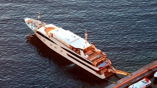 , Variety Cruises to Remove Single Use Plastics On All of Their 8 Mega Yachts, The Circular Economy
