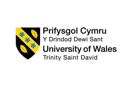 , UWTSD Students to Take Lead at Circular Economy Event, TheCircularEconomy.com
