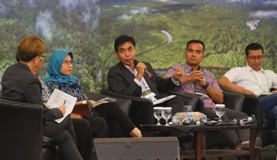 , Sustainability can be an advantage for Indonesia, TheCircularEconomy.com