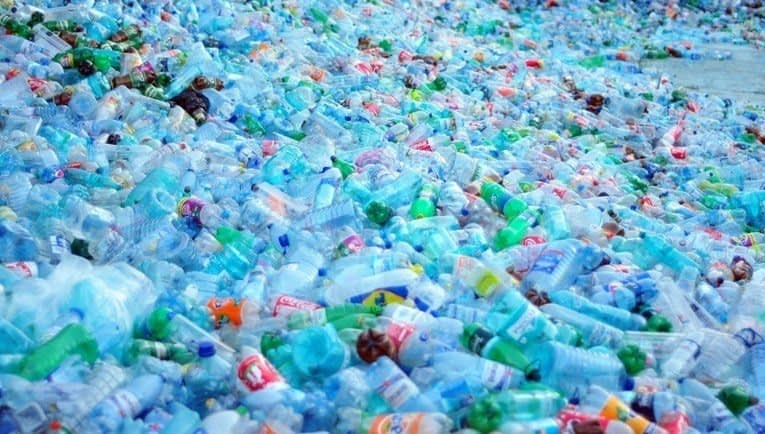 , National trust to stop selling single-use plastics in its cafés by 2022, The Circular Economy