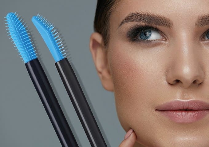 , Brow goals: HCPs latest packaging allows for soft definition or 3D texture, The Circular Economy