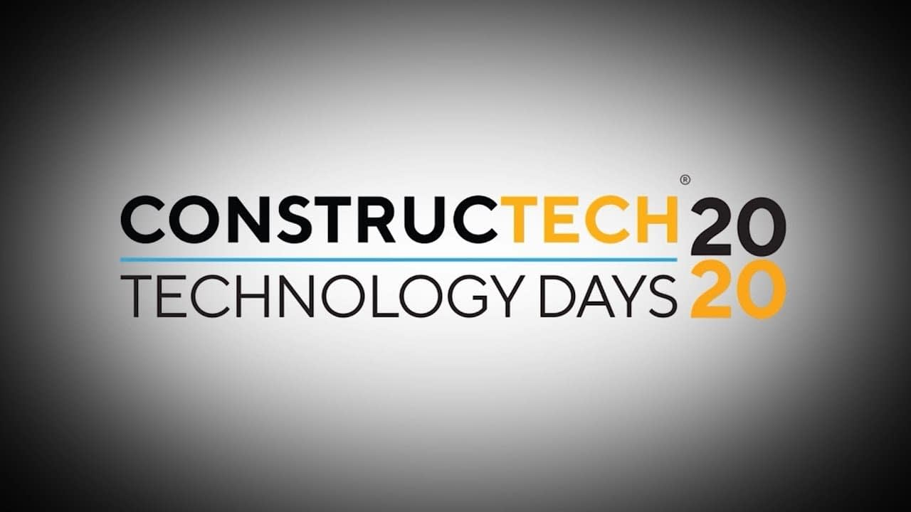 , Amy Marks Talks Prefabrication, Sustainability, and the Future at  Technology Days Conference, TheCircularEconomy.com