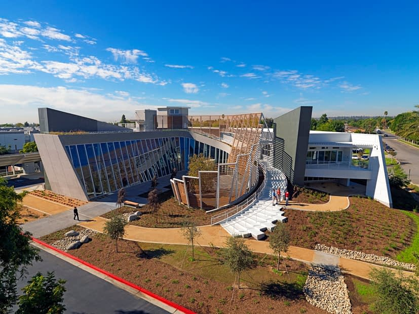 , Sustainable Structural Design: Strategies That Can Make a Big Impact | NCSEA Education Portal, The Circular Economy