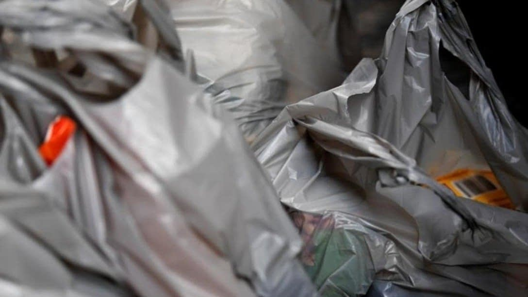 , Plastic bag ban: Single-use bags banned in Victoria, TheCircularEconomy.com