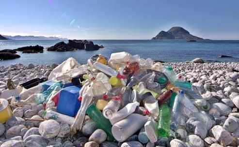 , Plastic crackdown: Europe moves to ban single-use plastic, The Circular Economy