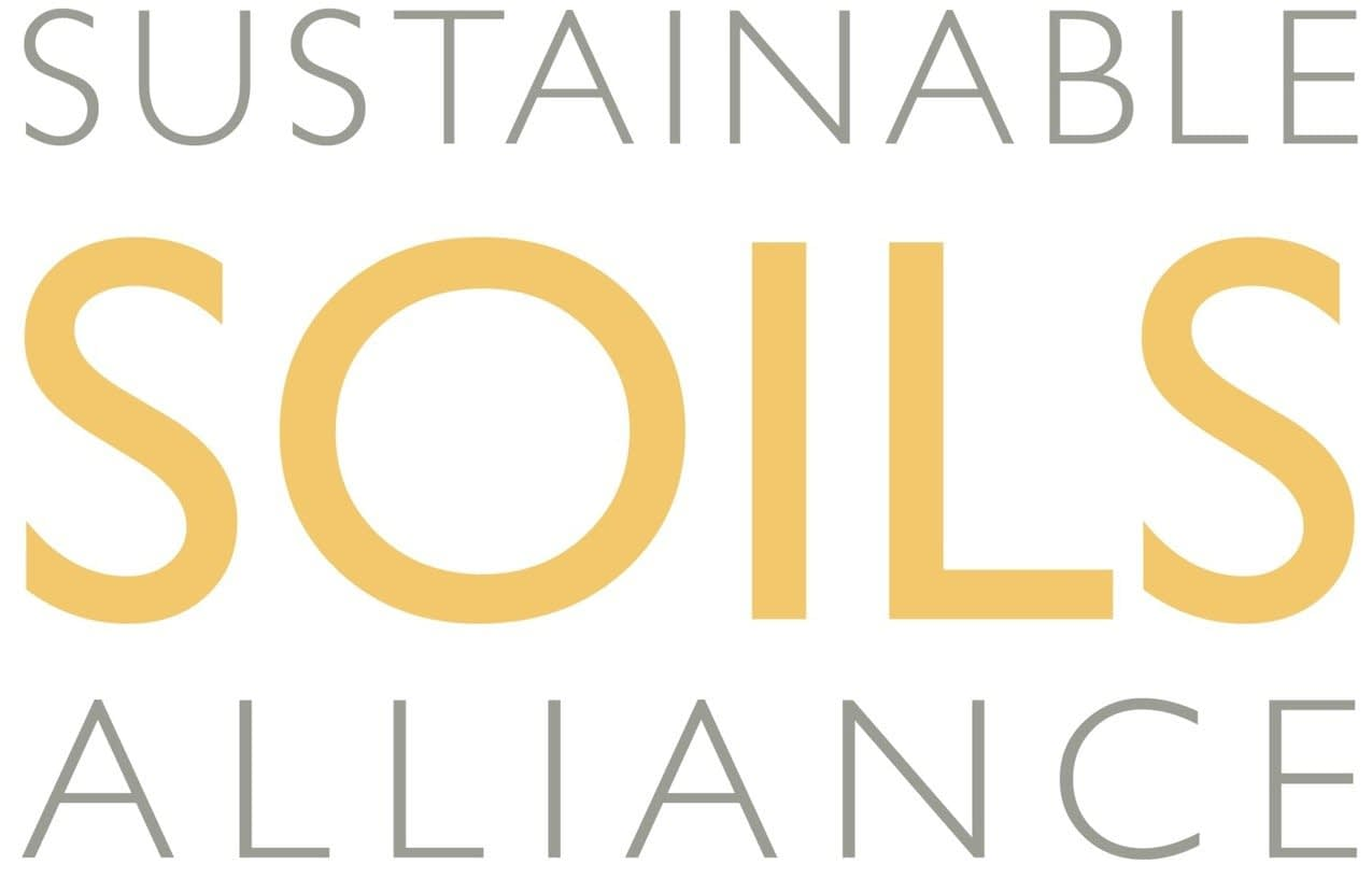 , SUSTAINABLE SOILS ALLIANCE – Reversing the soils crisis for food security, climate change mitigation and flood protection, TheCircularEconomy.com