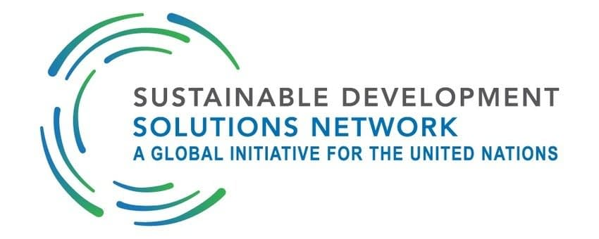 , Registration | A think-tank for sustainable development of cities, municipalities and communities, TheCircularEconomy.com