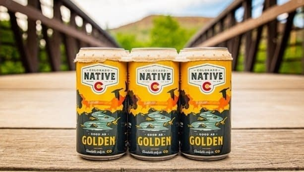 , Coors' plastic-free packaging and solar-powered trains: The sustainability success stories of the week, TheCircularEconomy.com