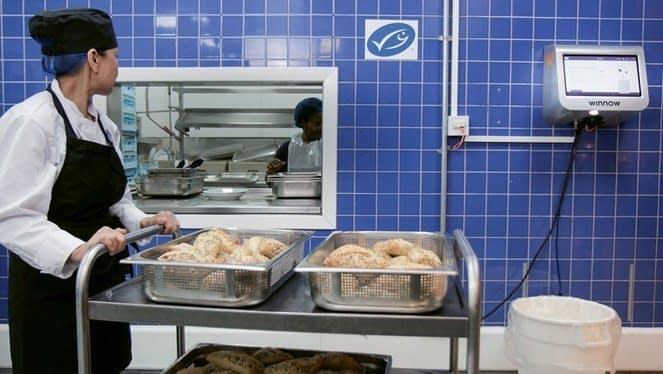 , Hotels tackling food waste as step toward sustainability, TheCircularEconomy.com