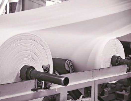 , Paper to capture 25% of the Rs 80,000 cr single-use plastics market by 2025, TheCircularEconomy.com