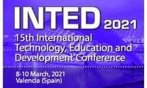 , ICSPE 2021: International Conference on Sustainable Petrochemical Engineering, 25-26 Feb 2021 | CLocate, TheCircularEconomy.com