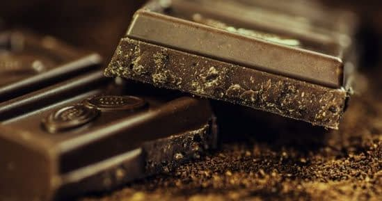, Nestlé Invests CHF45m A Year In Cocoa Sustainability, TheCircularEconomy.com
