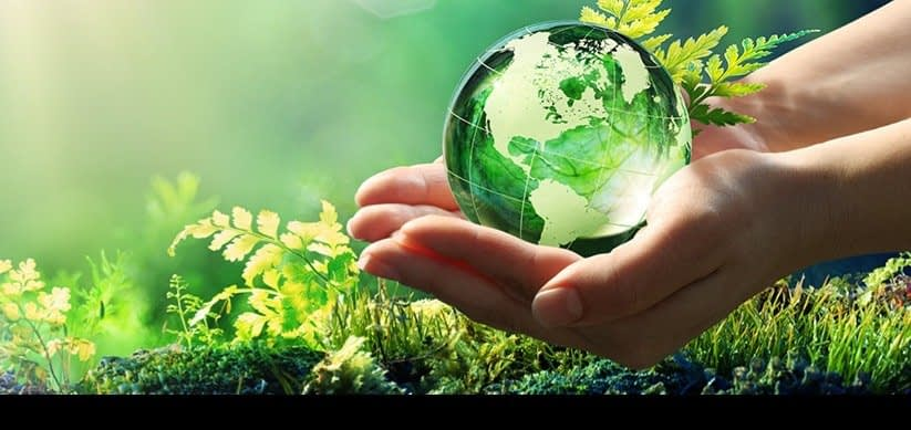 , Sustainability Reporting For Responsible & Accountable Corporate   TUV, TheCircularEconomy.com