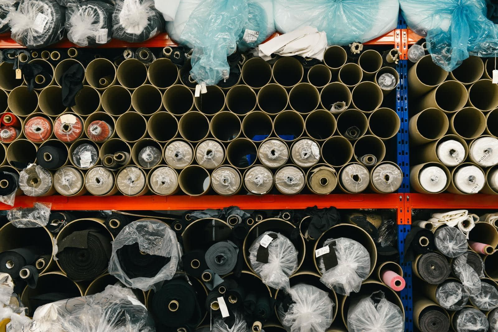 , Join the LDE Centre for Sustainability Lab on Circular Textiles in February 2021 | Centre for Sustainability, TheCircularEconomy.com