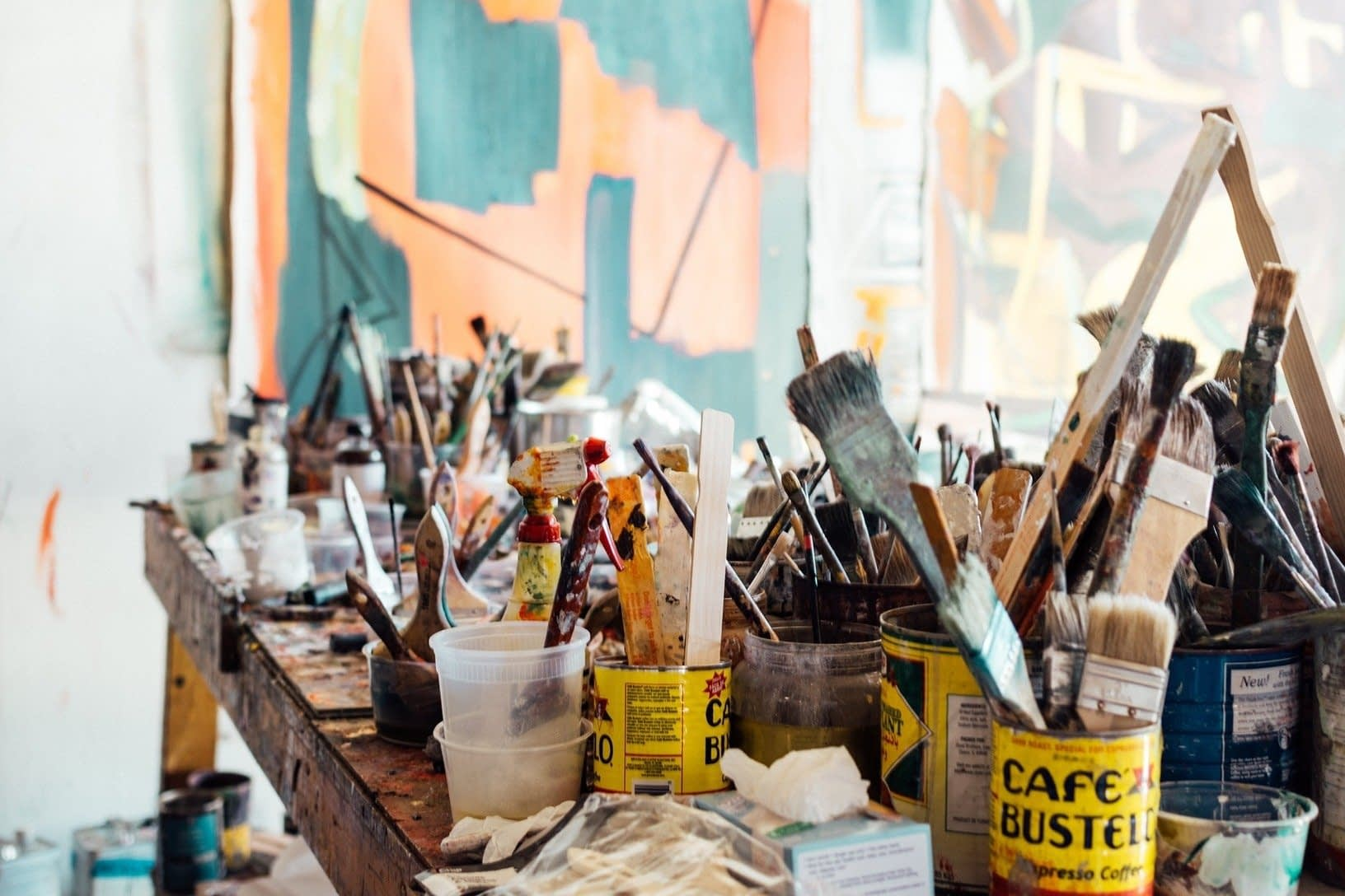 , A Spate of Lawsuits Is Targeting Art Schools for Failing to Comply With Disability Act Standards, The Circular Economy