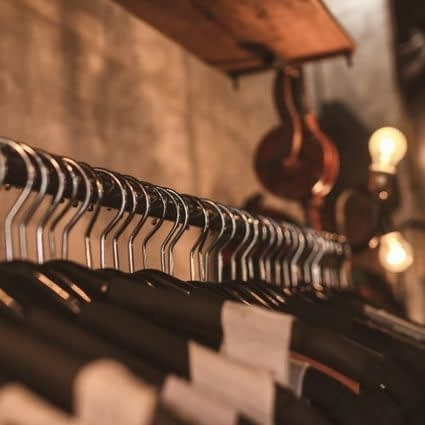 , The tension between capitalism and sustainable fashion, TheCircularEconomy.com