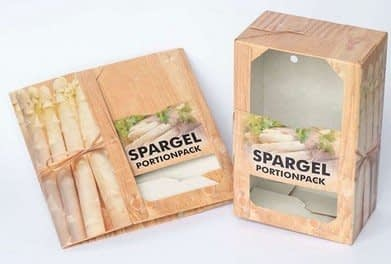 , Packaging alternatives: Convenience and sustainability can no longer be ignored, TheCircularEconomy.com