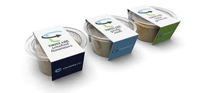 , Innovative Packaging Company to Unveil First UK Localized Circular Economy at Packaging Innovations – WhatTheyThink, The Circular Economy