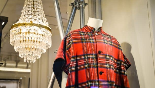 , Burberry helps IBM interns develop tech for sustainable shopping, TheCircularEconomy.com