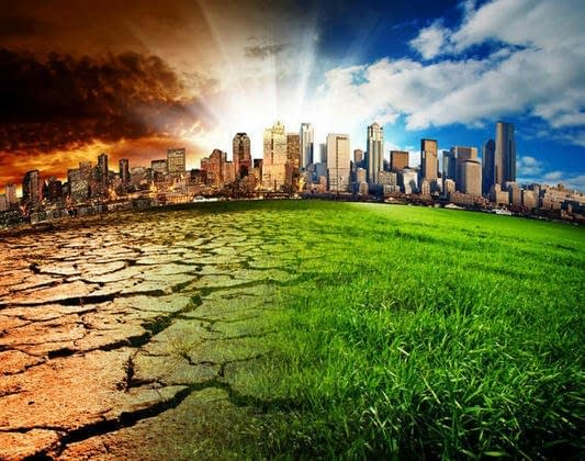, Advocates for sustainability and mitigation of climate change, TheCircularEconomy.com