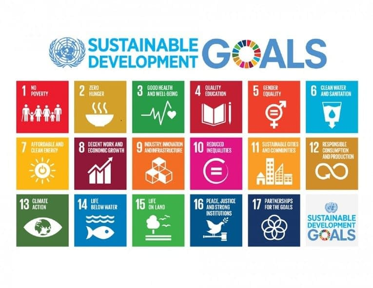 , 25+5 SDG Cities Leadership Platform is Moving Industry Excellence Partners to Full Circular Economy, TheCircularEconomy.com