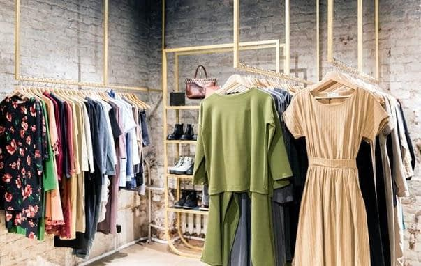 , Fashion capitals lead sustainability charge in GLM ranking – Fibre2Fashion, The Circular Economy