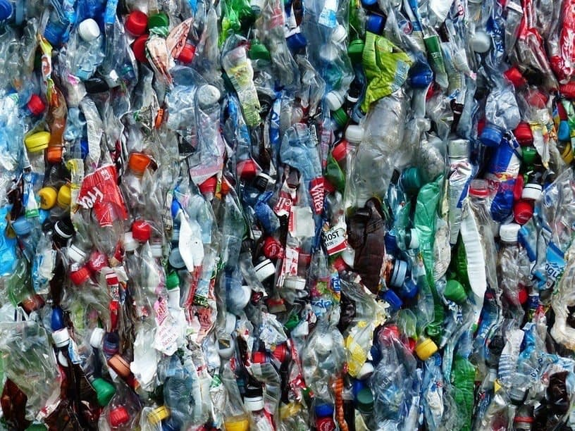 , Countries have a chance to raise their recycling ambitions past circular economy targets, finds report, The Circular Economy