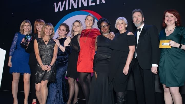 , Meet the Sustainability Leader of the Year: CSR Engagement champions, Ikea, TheCircularEconomy.com