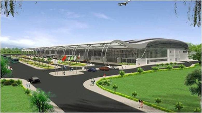 , Airports Authority of India bans single-use plastic goods –, The Circular Economy