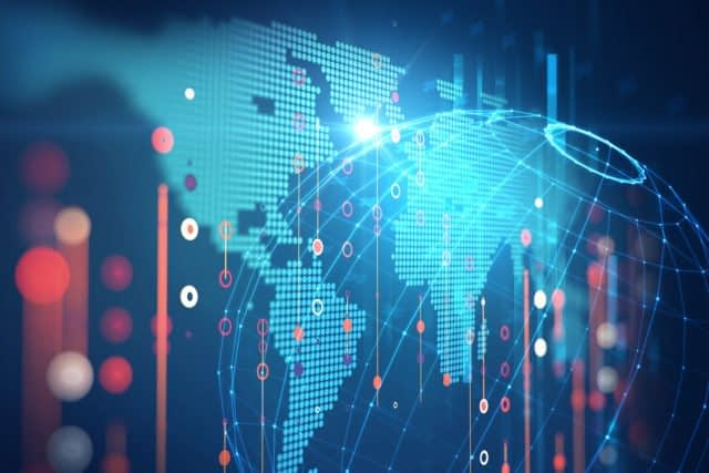 , Big Data, Analytics and Artificial Intelligence for Sustainability – ScienceDirect, TheCircularEconomy.com