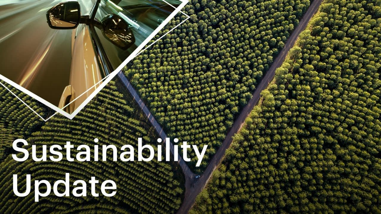 , Lombard on LinkedIn: Climate and sustainable finance news: Nov 2020, TheCircularEconomy.com