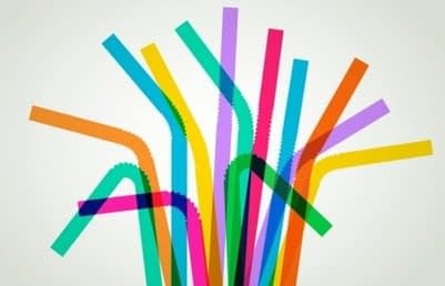 , European Parliament Approves Law To Ban Single-Use Plastics (okay, you nailed straws and cotton buds… how about 4 kilo massive single-use toner cartridges?), The Circular Economy