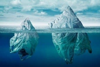 , Sustainability rankings: FMCG 'more responsive' to campaigners but single-use plastics still a top concern, The Circular Economy