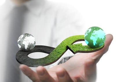 , Copper and the Circular Economy: Challenges, Opportunities and Solutions – EURACTIV.com, The Circular Economy
