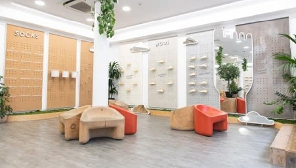 , Green Friday: The retailers championing sustainability over spending for Black Friday 2019, TheCircularEconomy.com