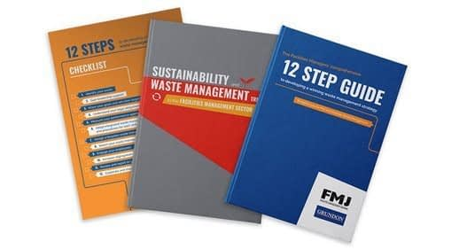 , New downloadable pack aims to help FM meet sustainability challenges, TheCircularEconomy.com